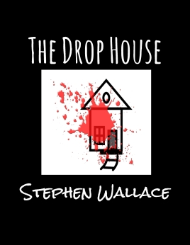 The Drop House cover 1